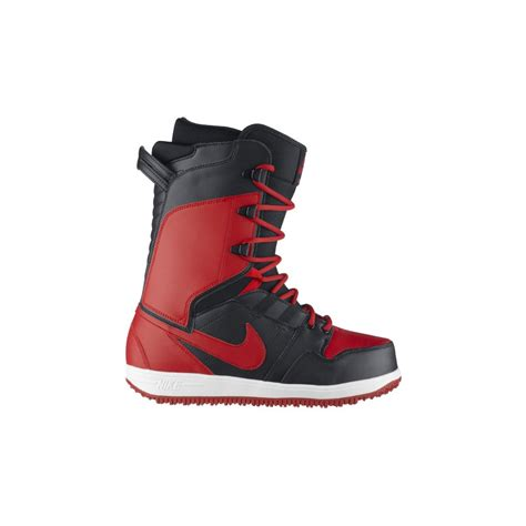 nike boots nike vapen snowboard boots