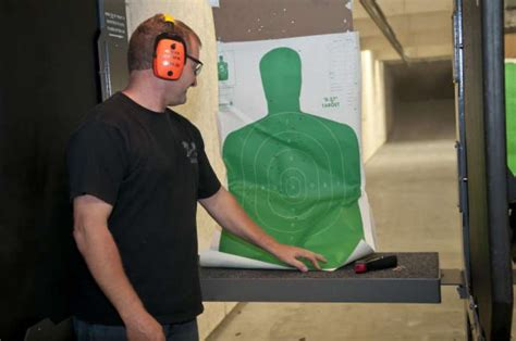 the arms room league city the arms room is stocked up on safety measures houston chronicle