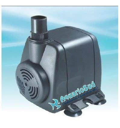 Pompa Aquarium 1800 pompe submersible sunsun hj 1841 de 1800 l h
