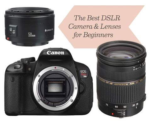 canon for photography essential photography gear the best dslr and