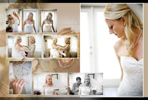 layout wedding photo album wedding albums i like the way the pictures are laid out