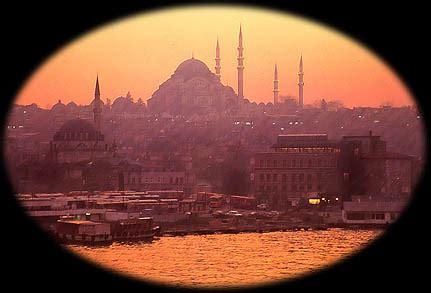 otomano religion imperio otomano ii parte