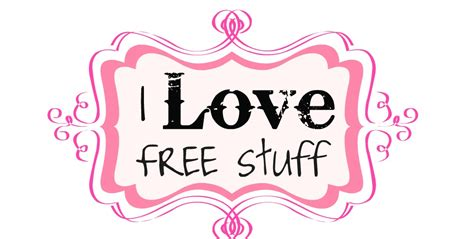 How To Get Free Furniture by Jam In Style Hosting A Jamberry