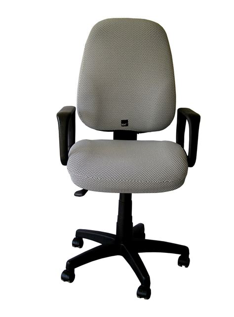Seat x the office chair cover one size fit all printed