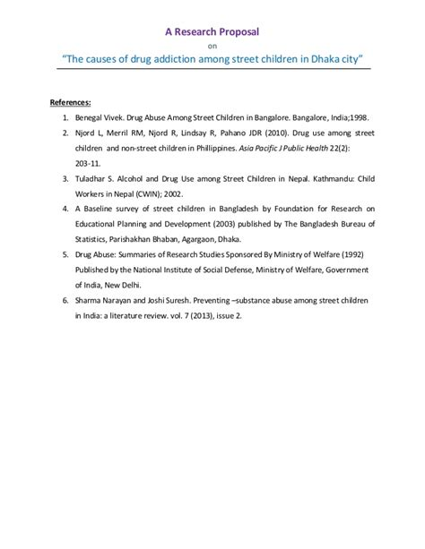 Child Abuse Essay by Child Abuse Essay Thesis Statement