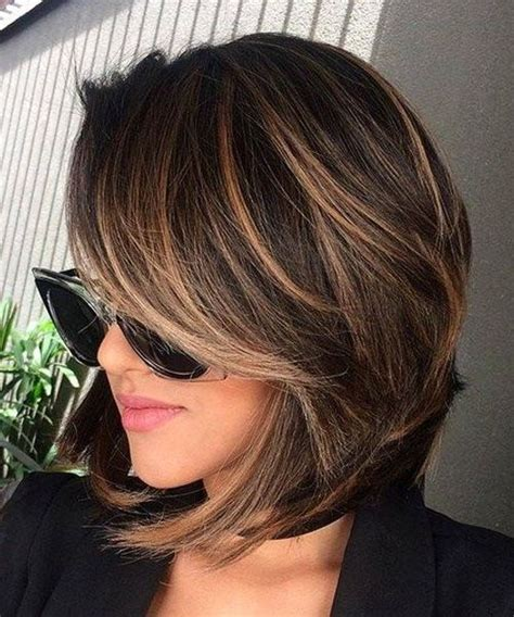 haircuts for thin hair 2017 2017 hairstyles for fine hair real beauty of hair for