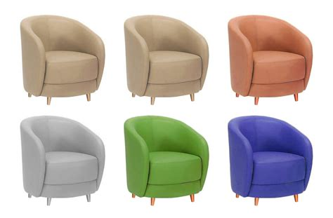 offerta divano divani offerta calia maddalena