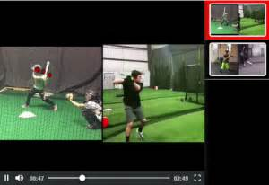 baseball swing analyzer should you use a baseball swing analyzer apps software