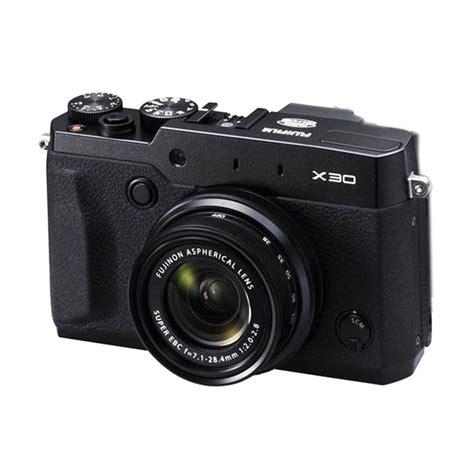 blibli kamera diskon kamera fujifilm blibli com