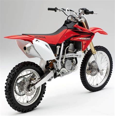 honda 150r bike 50 best crf150r honda images on pinterest honda