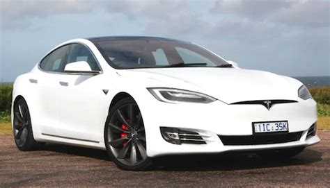 the price of a tesla what is the price of a tesla model s tesla image