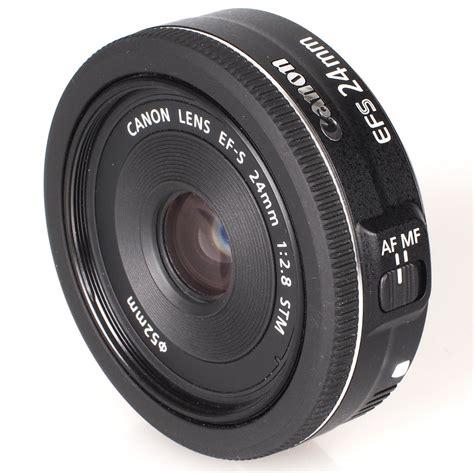 Ef 24 F 2 8 canon ef s 24mm f 2 8 stm lens review