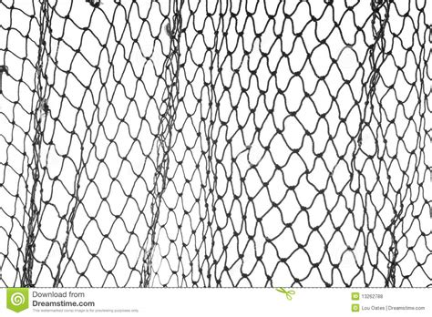 net pattern background fishing net clipart clipart suggest