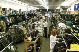 Home Interior Stores Near Me the greenville army store about us