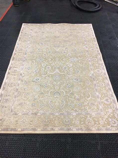 area rugs knoxville tn area rug cleaning knoxville tn uniquely modern rugs
