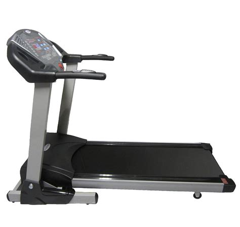 e fit pro plus treadmill easyfitness