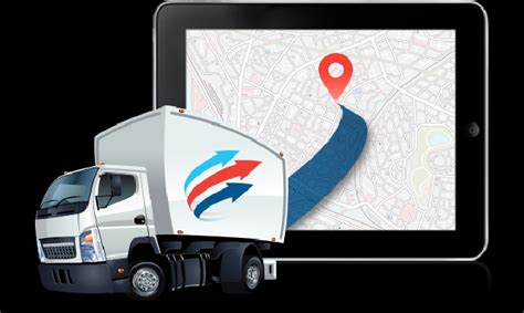 Reduce Auto Insurance Costs with GPS Fleet Tracking