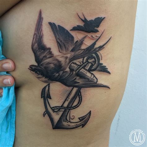 natural tattoo ink manny valerio organic ink