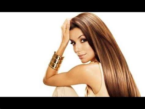 cortes de cabello largos modernos youtube cortes de pelo largo 2014 161 161 ideas y peinados fant 225 sticos