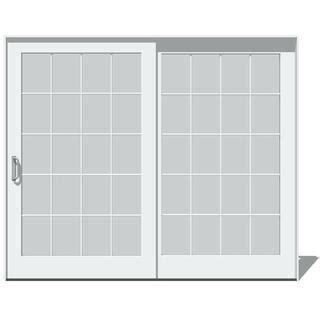Astounding Average Patio Door Size Astounding Average Patio Door Sizes Uk