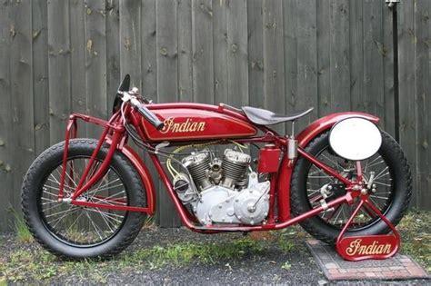 Gebrauchte Motorräder Rastatt by Top Restaurierter Indian Racer Baujahr 1926 Der Racer