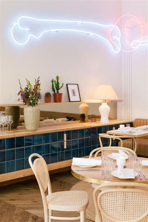 home interiors design plaza panama panama restaurant bar in berlin yellowtrace