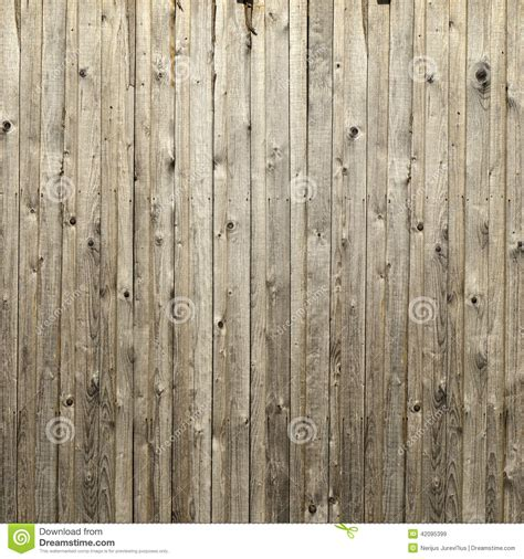 plank wall texture background stock image image