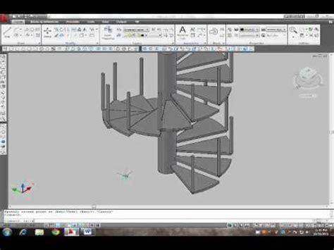 tutorial sweep autocad autocad 3d sweep command tutorial autocad 2010 doovi