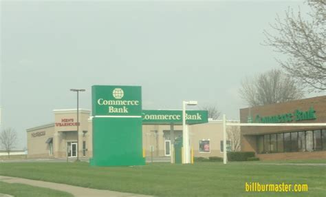 commerce bank hannibal commerce bank