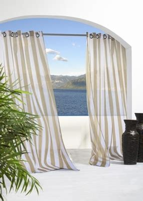 sheer opaque curtains outdoor curtain light filtering semi opaque washable