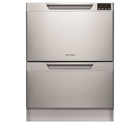 Fisher Paykel Dish Drawer by Fisher Paykel Dishdrawer All Dishwashers 1oo