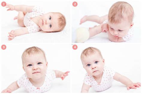 how to stop baby rolling onto tummy in cot when do babies roll over do i need to babyproof