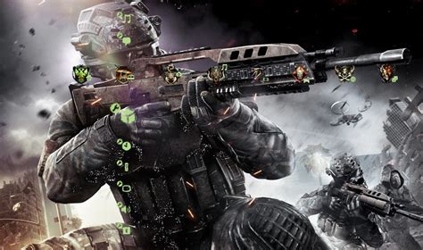 themes ps3 black ops 2 th 232 me black ops 2 hd jeux jvl