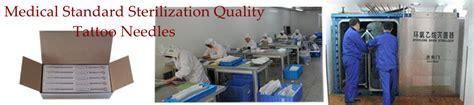 hobo tattoo equipment manufactory yongkang hobo tattoo equipment manufactory proveedor de