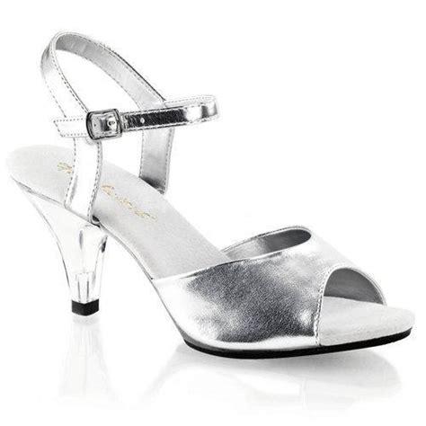 Sandal Merk Fladeo Uk 39 42 bol zilveren sandalen esmeralda 39