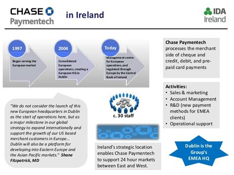 bank of ireland credit operations ireland the location of choice for international