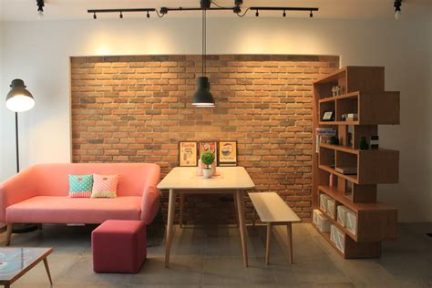 images about hdb scandinavian on pinterest interior design singapore and idolza