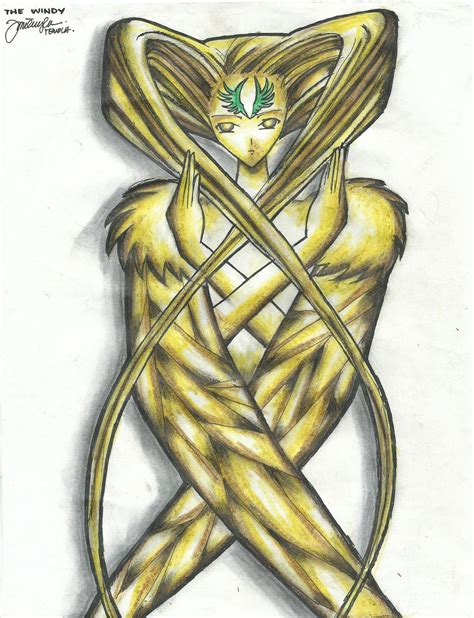 clow cards the windy template clow card the windy by edrenetempla on deviantart