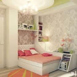 teen girls bedroom room designs
