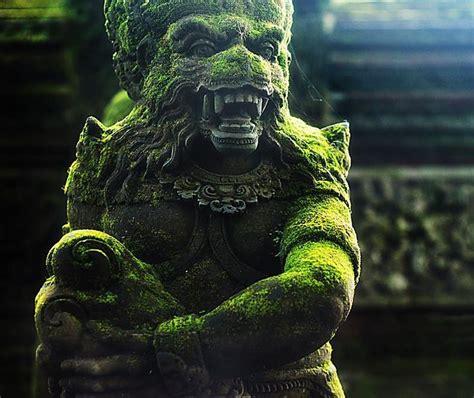 tattoo monkey bali 17 best images about mythology in art on pinterest