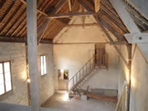maison avec grange 224 vendre eure normandie moulin