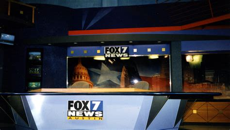 Www Foxnews Live Desk by Great Big Signs Image Gallery Interior Signs Murals