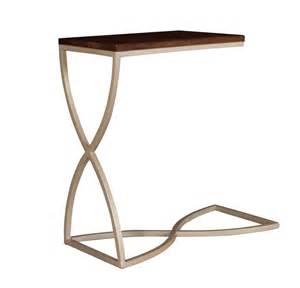 sofa tray table sofa tray table metal and wood products i