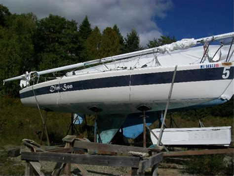 maine maritime academy boat donation program sailboats for sale or charter support mma maine