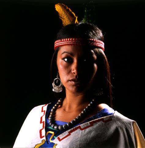 imagenes mujeres mayas 2533223060 8a86d179ff jpg