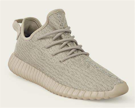 Adidas Yeezy Bost adidas yeezy 350 boost low retailers list sole u