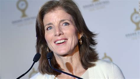 caroline kennedy s new peek into caroline kennedy s wealth aug 19 2013