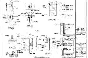Slaughterhouse Floor Plan by Meat Processing Floor Plan Slaughterhouse Floor Plan