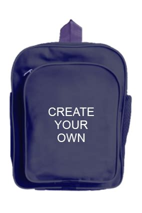 school bags online buy personalized school bags for kids