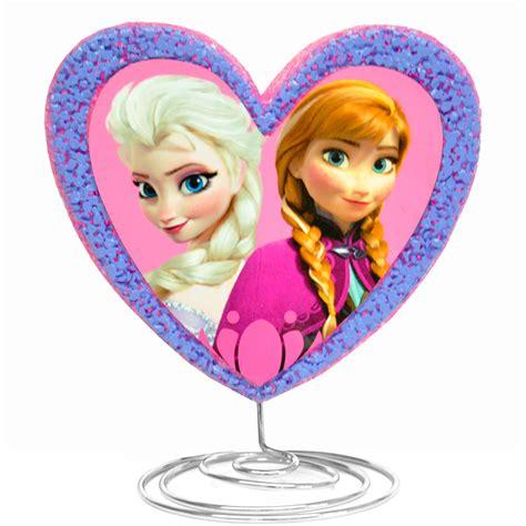Sprei My Disney 120 Pink Princess disney frozen pink princess light l 120v bulb included walmart